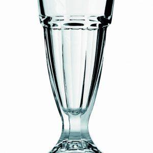 Americana Tall Sundae Glass (250ml) (51128)