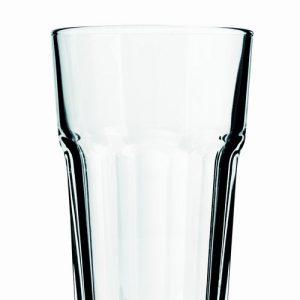 Americana Juice Glass (350ml)