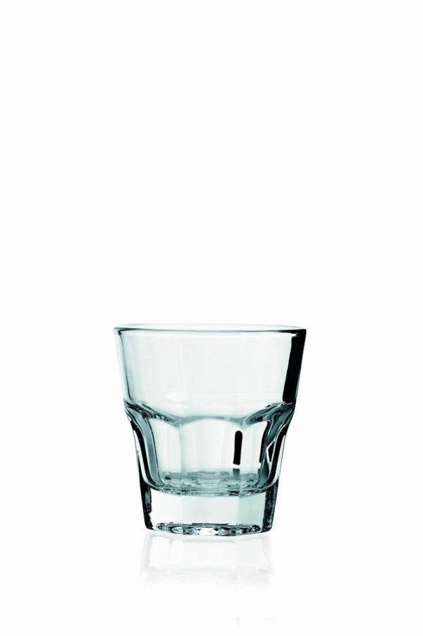 Americana Spirit Glass