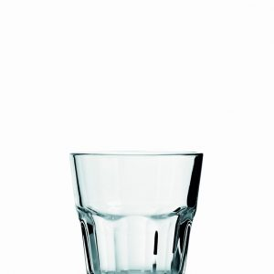Americana Small Juice Glass