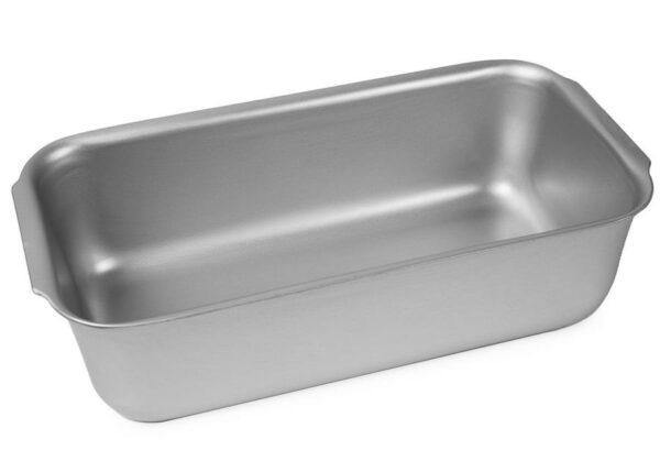 Silverwood 2lb loaf tin