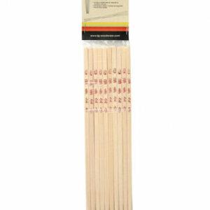 TG-02024_bamboo chopsticks